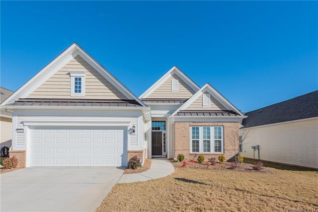2016 Willow Bend with Must-see Upgrades