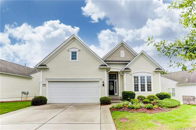 Unbelievable Willow Bend Basement home w/ Hardwoods & Walk-out Patio!