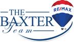 Baxter Team