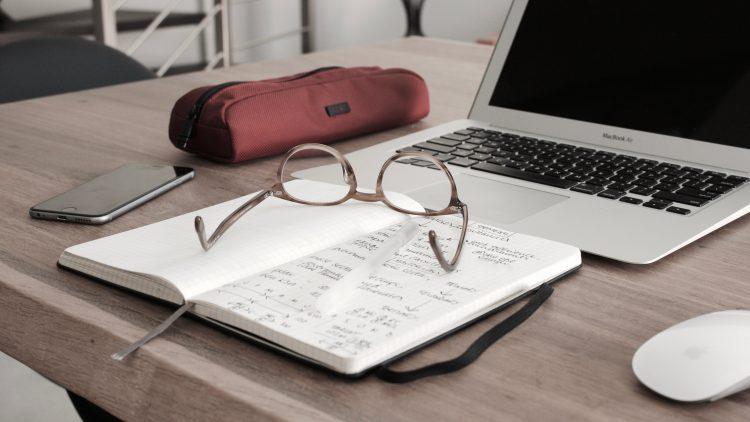 Retirees Go Back to School—Online