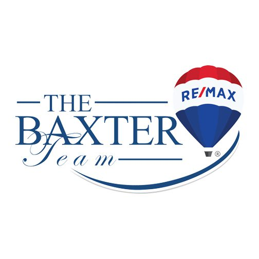 The Baxter Team