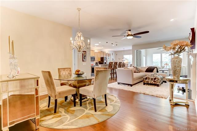 Gorgeous Vernon Hill Home with Lower Level on Million Dollar Lot!
