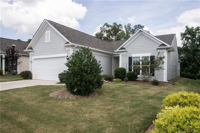 Must see Copper Ridge Home on Private lot with Paver Patio!