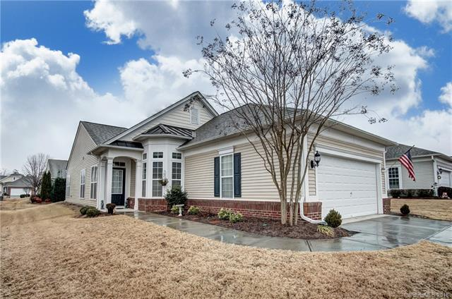 Must-see Gray Myst Home with Hardwoods & Sunroom!