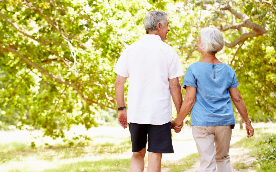 CarePatrol – A one-stop solution for your senior care living options!