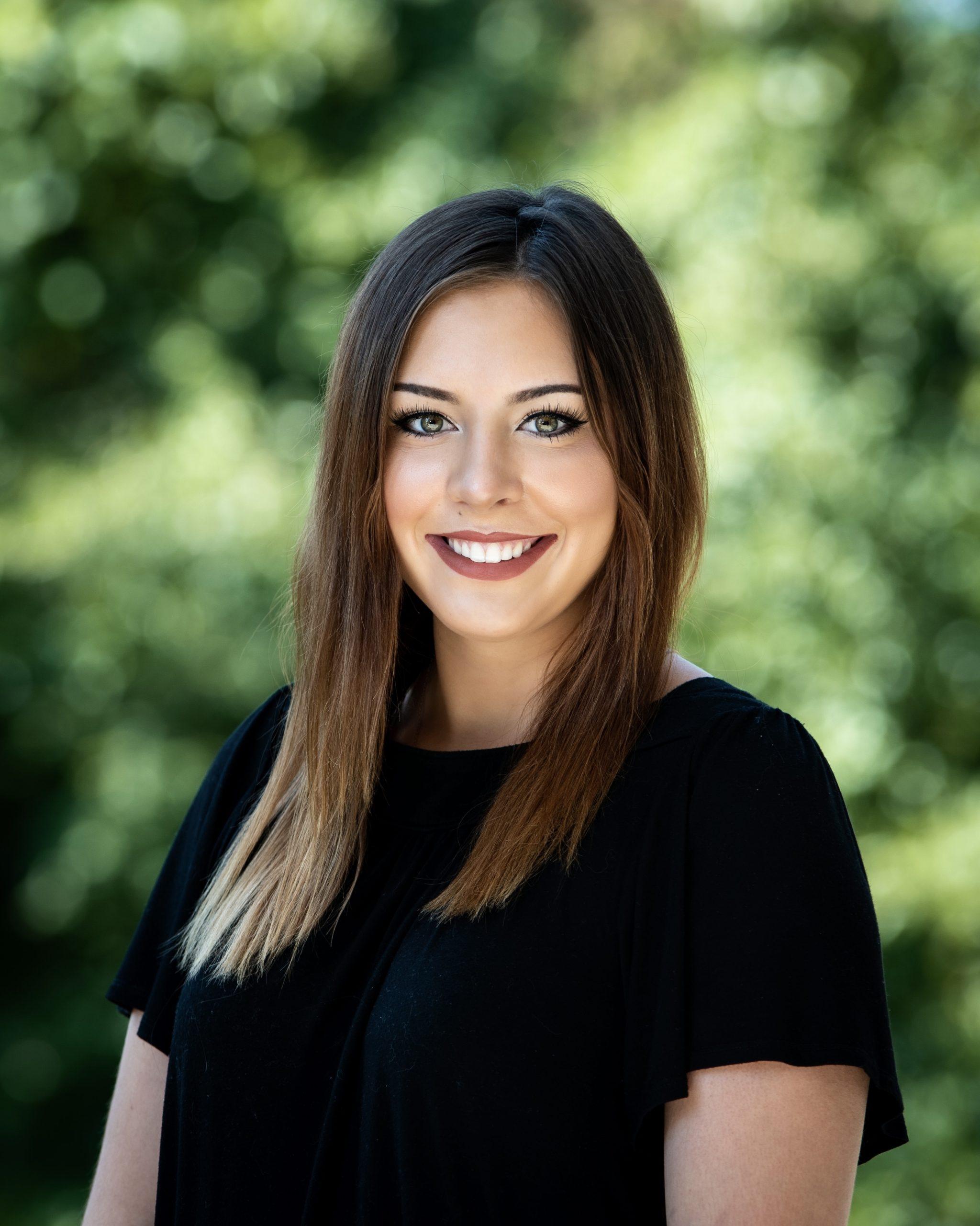 Alexia Chester